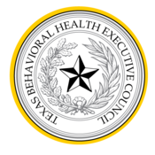 Texas Behavioral Health Executive Council